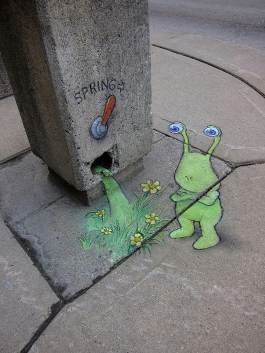 Calk-Art-by-David-Zinn-14