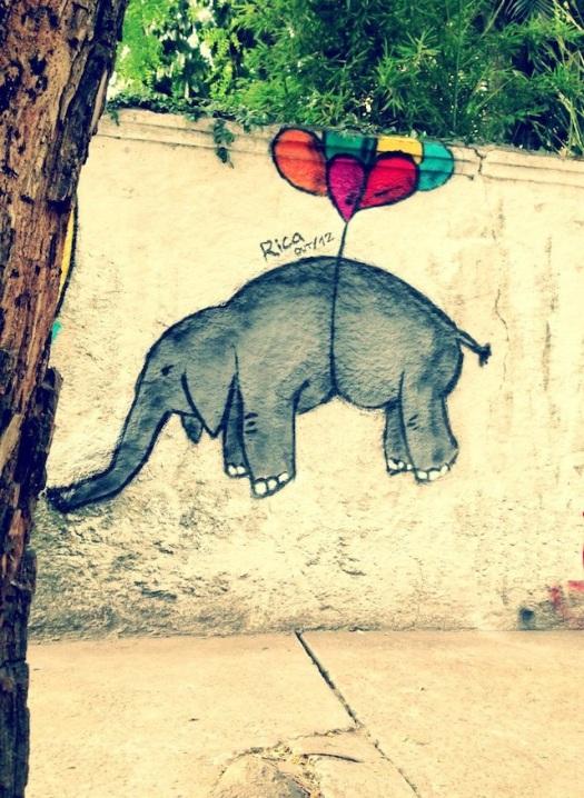 Street-Art-by-Rica-in-São-Paulo-Brazil-mini