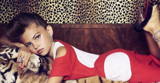 thylane-lena-rose-blondeau-VOGUE-PARIS