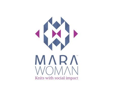 mara_logo_500.1 (copy)