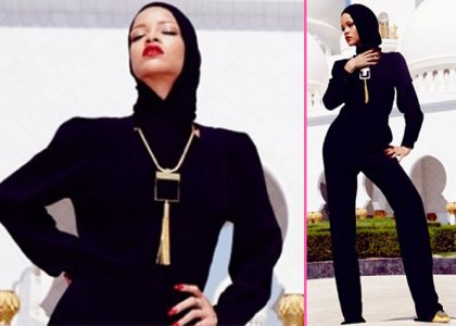 rihanna-mosque-102013sp